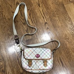 Coach | Crossbody